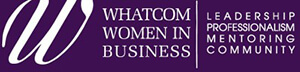 Whatcom Women in Business